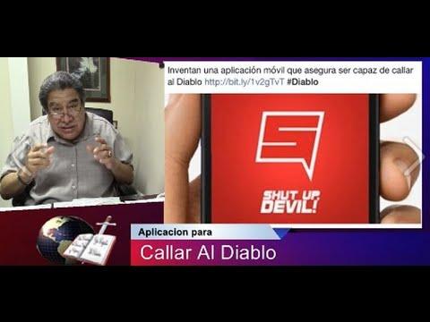Falsa Informacion - Pastor Jose Palma
