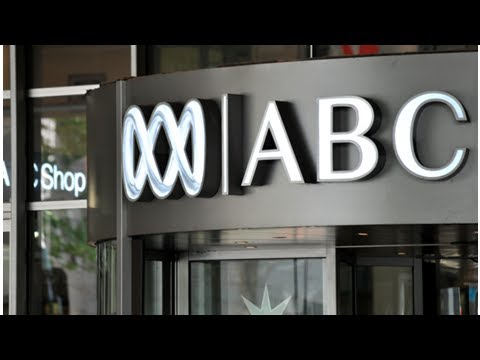 ABC plans final exit from retail operations with closure of online store