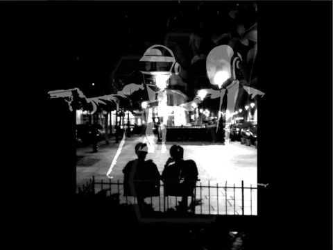 I'm DVNO - Aerodynamic (Chaskys Remix n°2)