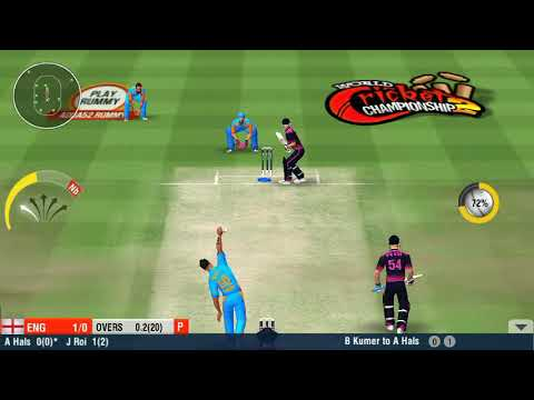 Wcc2 uptade 2.8.1 version finding Bowling side(1)