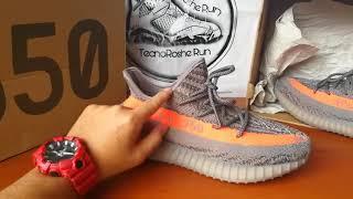 adidas-yezzy-v2-beluga-aaa-vs-1-1-zapatillas-importadas-de-china