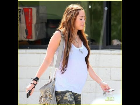 Image result for MILEY Cyrus PREGNANT