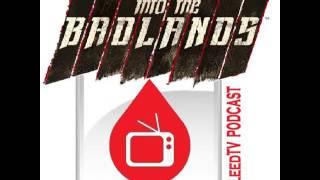 Download Video Into the Badlands Season 2 Episode 7 S2E7