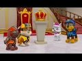 Free Kids Game Download Games for Kids  - Paw Patrol Games - Mission Paw - By Nick Jr