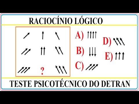 Speed Art - Banner ~Rafa BR games de YouTube · Duração:  2 minutos 51 segundos
