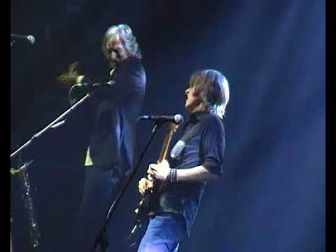 Dire Straits Experience - Full Concert at Hradec Králové 18.2.2018 Mp3