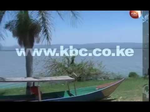 #MagicalScenes: Focus on tourist attraction sites around Lake Victoria