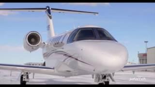2013 cessna citation cj4 aircraft for sale aircraftdealer com