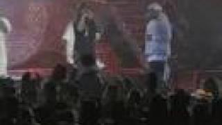 Juvenile- 400 Degreez(Live) 2000