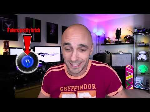 """""""works-with-nest""""-shut's-down-ifttt,-is-alexa-next!?"""