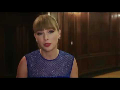 taylor swift delicate # Behind The Scenes