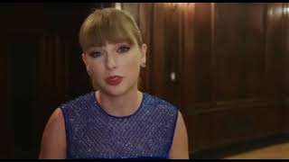 taylor swift delicate # Behind The Scenes Video