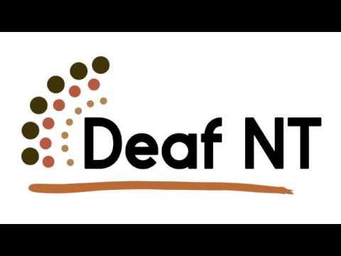 Deaf People DO Have Interesting Jobs In Darwin