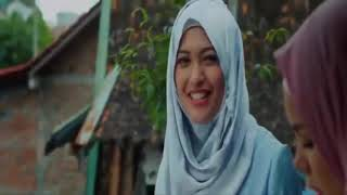 Air Mata Surga (Full Movie)