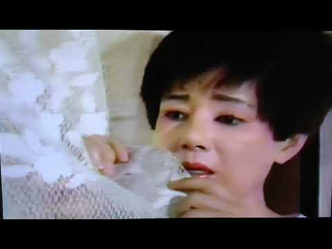 眞由美 小川 本人が続々登場!あの「昭和の大女優たち」のいま(週刊現代)