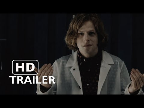 american-ultra-2-(2019)-trailer---jesse-eisenberg-movie-|-fanmade-hd