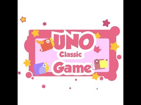 Uno Review App For Android Mobile Game