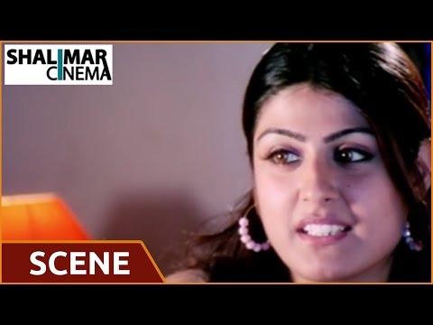 Scene Of The Day - 90 || Telugu Movies...