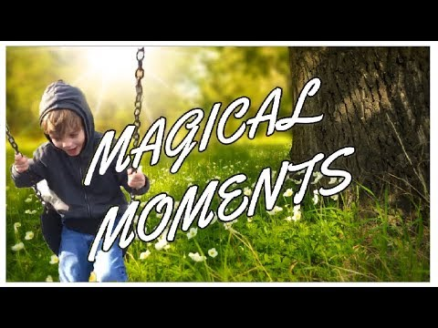 😂 FUNNY SLOW MOTION MAGICAL MOMENTS VLOG | HILARIOUS KIDS LAUGH OUT LOUD