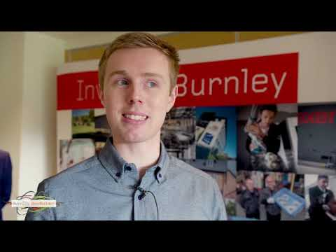 Burnley Bondholders - Barnfield Training Ground Burnley FC