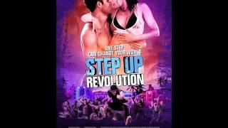 Step up Revolution Diplo feat. Lil Jon - U Don