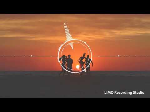 Cadmium - Melody (feat. Jon Becker) [1 HOUR VERSION]