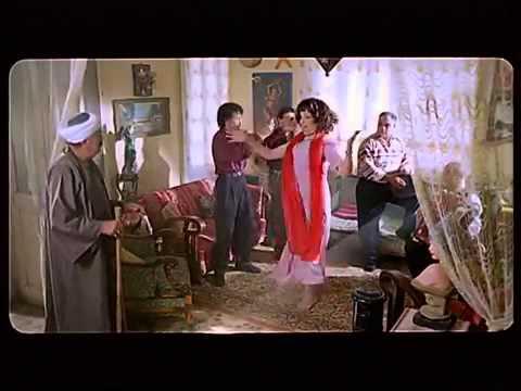 3askar Fy Elmo3askar عسكر فى المعسكر Youtube