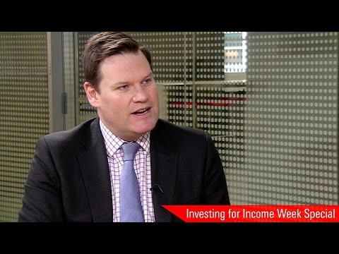 Income Stock Tips from a Silver Rated Fund Manager