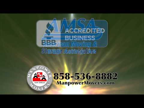 Manpower Movers BBB