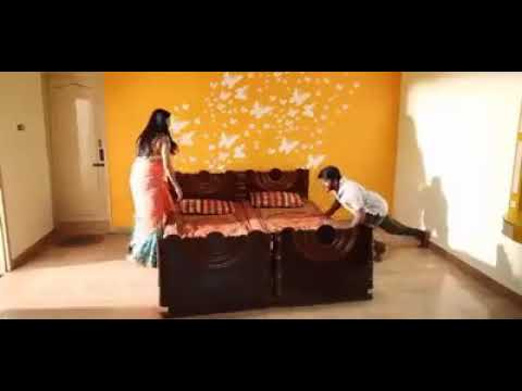 Romantic songs Tamil sexy
