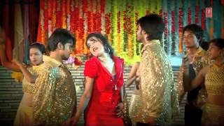 Apna Baap Ke Na Samjha [ Bhojpuri Video Song ] Darad  Hota Pet Mein- Bhojpuri Tablet
