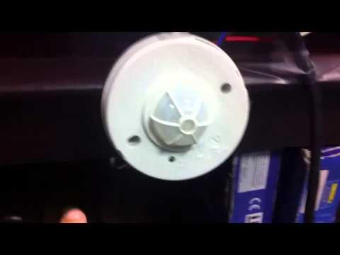 Argos electrica la mejor opcion en iluminacion en 2015 doovi - Sensores de movimiento para iluminacion ...