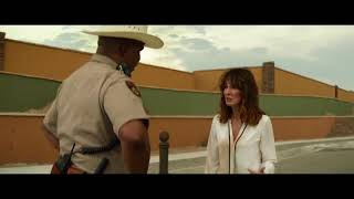 ARIZONA Official Trailer 2018 Danny McBride, Luke Wilson Comedy Movie HD