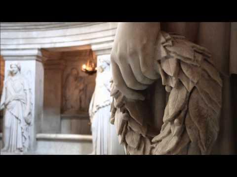 Jean-Baptiste Lully - Ballet de la nuit - Ouverture