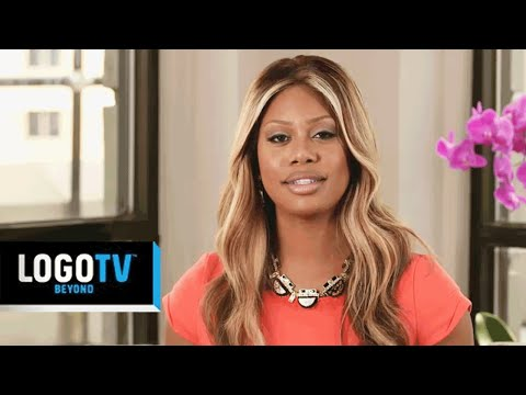 Laverne Cox Presents: The T Word | Official Promo