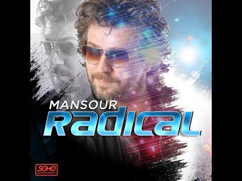 MANSOUR - RADICAL ALBUM (Audio Only)
