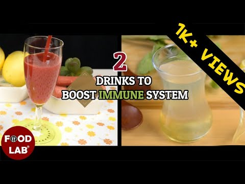abc-juice-and-honey-lime-water-|-food-lab