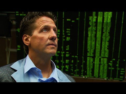Wall Street Warriors | Episode 8 Season 3