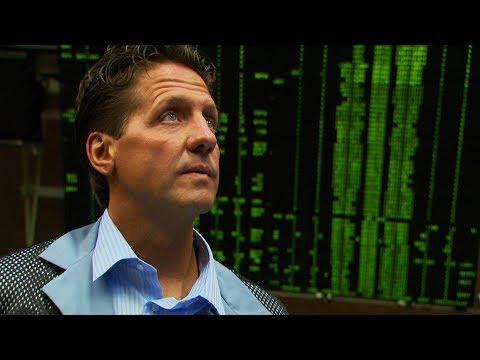 "Wall Street Warriors | Episode 8 Season 3 ""The Fallout"" [HD]"