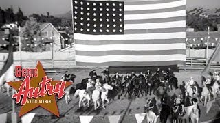 Gene Autry - Don