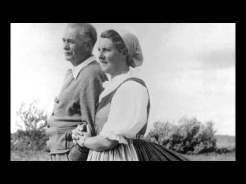 Maria von Trapp, last member of Sound of Music family, dies - 23 February 2014