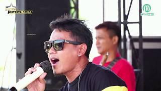 Download lagu DATANG UNTUK PERGI - ASEP SONATA - BINTANG ENTERTAINMENT Live Tanjung