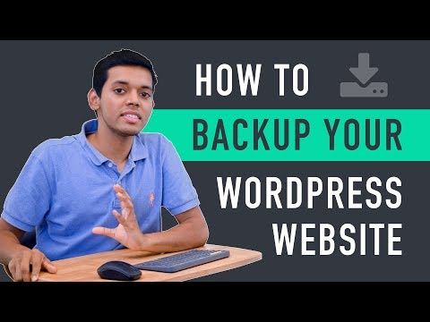 how-to-backup-your-wordpress-website