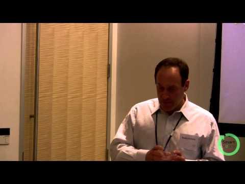 Buddy Arnheim: Legal Structure of Investments #SmartMoneySV