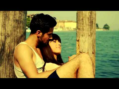 Milk & Sugar - Maria Marquez feat Canto Del Pilon