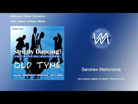 Ballroom Dance Orchestra - The Locomotion - Twist from YouTube · Duration:  2 minutes 53 seconds
