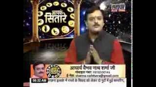 Religious Importance and How to Observe Utpanna Ekadashi, उत्पन्ना एकादशी व्रत का महत्व