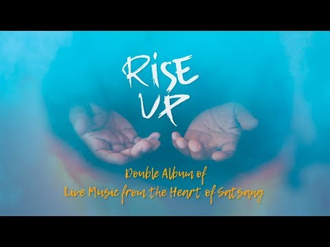 rise-up-live-music-cd-~-mooji-mala-music