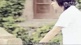A Night in Tokyo (R) [FanFic Trailer ft. Hua Ze Lei and Teng Tang Jing]