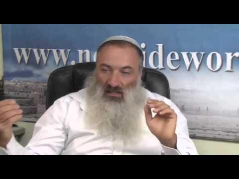 Asesinar un judio y sentirse realizado